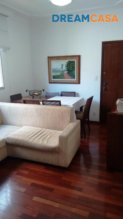 Apto 3 Dorm, Jardim América, Belo Horizonte (AP3272) - Foto 4
