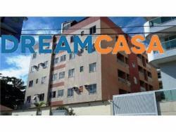 Apto 2 Dorm, Braga, Cabo Frio (AP3288)