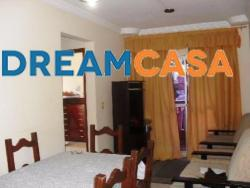 Apto 2 Dorm, Braga, Cabo Frio (AP3288) - Foto 3