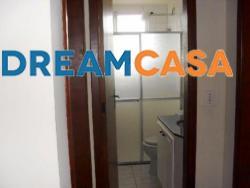 Apto 2 Dorm, Braga, Cabo Frio (AP3288) - Foto 4