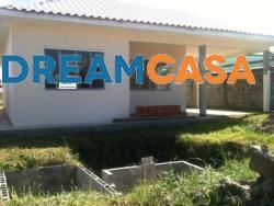 Casa 2 Dorm, Centro, Iguaba Grande (CA1652)