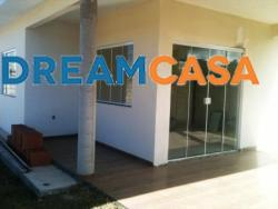 Casa 2 Dorm, Centro, Iguaba Grande (CA1652) - Foto 2