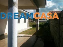 Casa 2 Dorm, Centro, Iguaba Grande (CA1652) - Foto 3