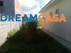 Casa 2 Dorm, Centro, Iguaba Grande (CA1652) - Foto 4