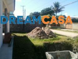 Casa 2 Dorm, Centro, Iguaba Grande (CA1652) - Foto 5