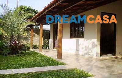 Casa 3 Dorm, Mariscal, Bombinhas (CA1654) - Foto 3
