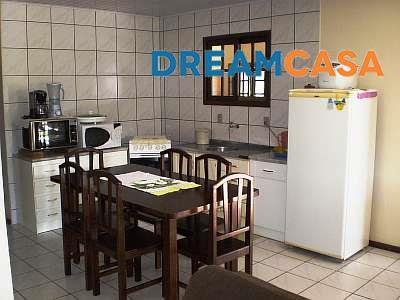 Casa 3 Dorm, Mariscal, Bombinhas (CA1654) - Foto 5