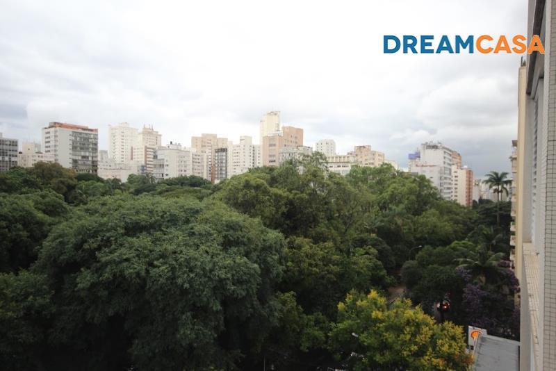 Imóvel: Apto 3 Dorm, Higienópolis, São Paulo (AP3303)