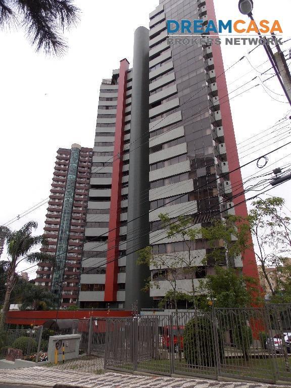 Im�vel: Rede Dreamcasa - Apto 3 Dorm, Mossungu�, Curitiba