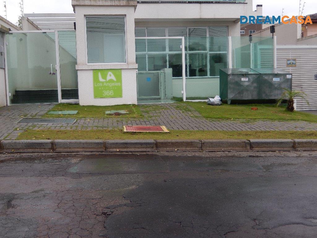 Im�vel: Rede Dreamcasa - Apto 1 Dorm, Santa Quit�ria