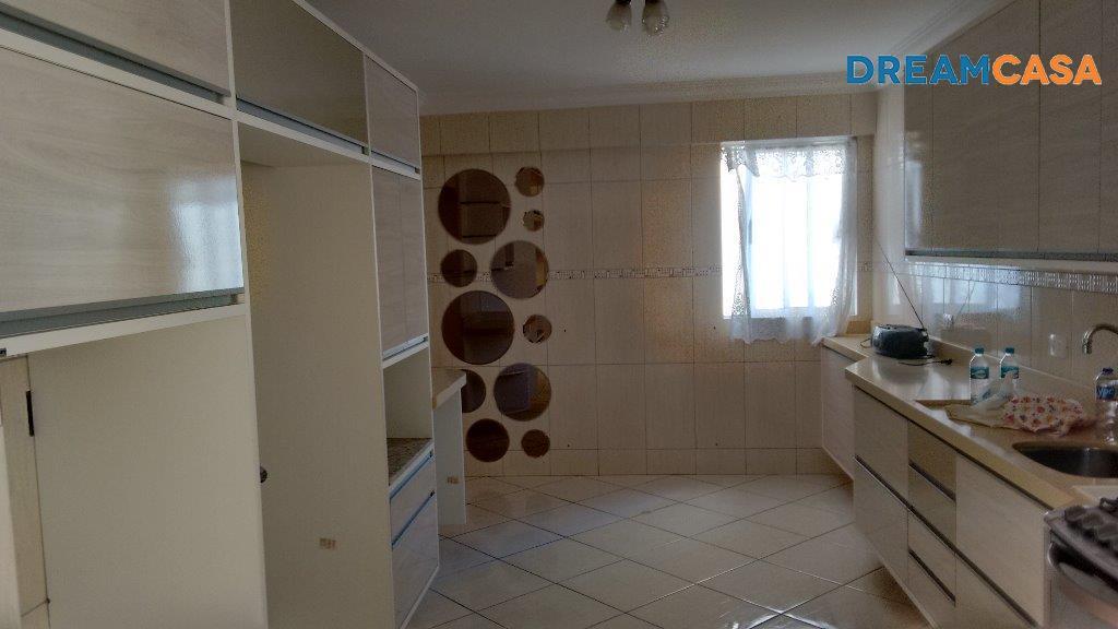 Apto 3 Dorm, Cabral, Curitiba (AP3339) - Foto 3