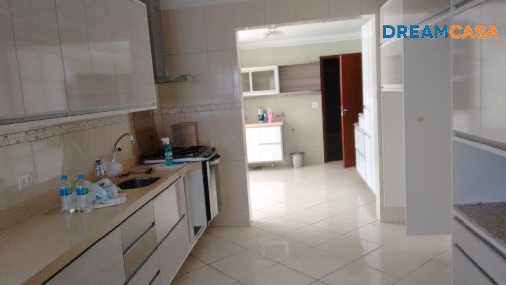 Apto 3 Dorm, Cabral, Curitiba (AP3339) - Foto 4