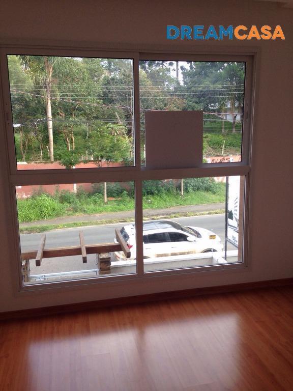 Apto 2 Dorm, Cristo Rei, Curitiba (AP3341) - Foto 5