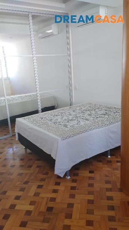 Rede Dreamcasa - Apto 3 Dorm, Leblon (AP3353) - Foto 4