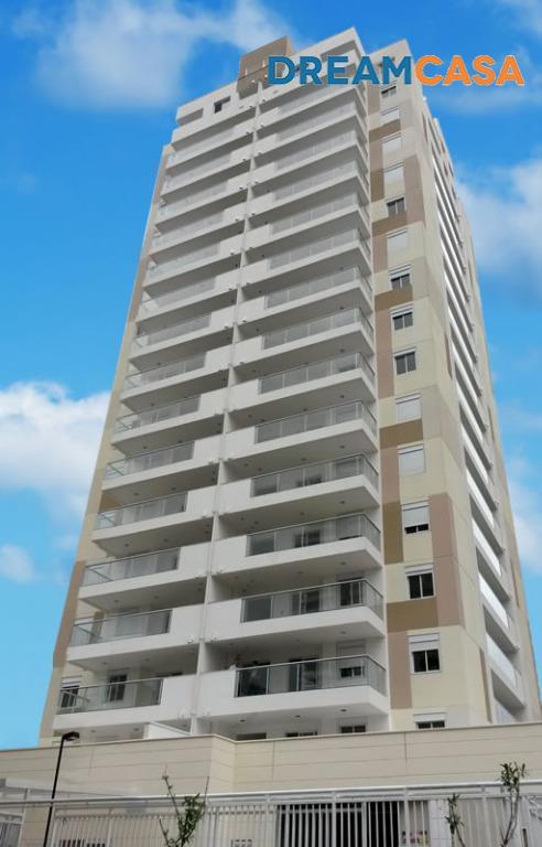 Apto 1 Dorm, Pinheiros, São Paulo (AP3366) - Foto 5