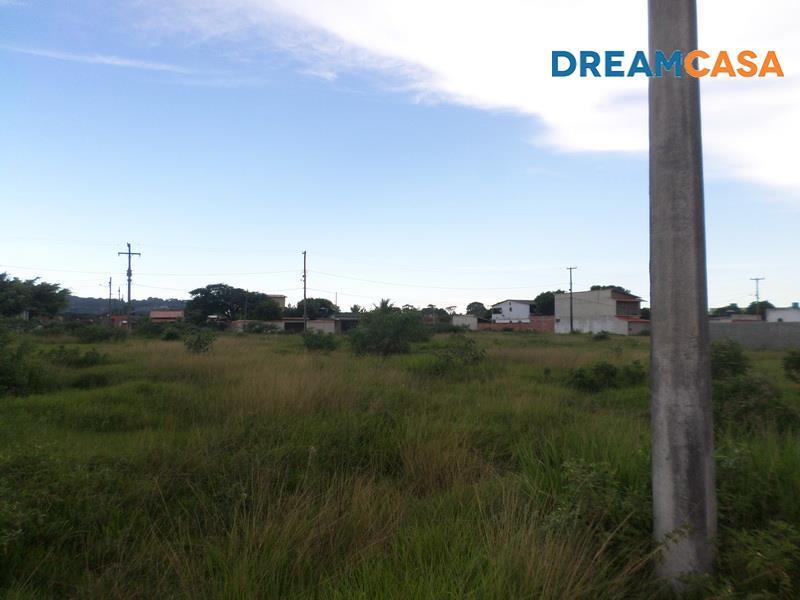Terreno, Rua do Fogo, São Pedro da Aldeia (TE0332) - Foto 3