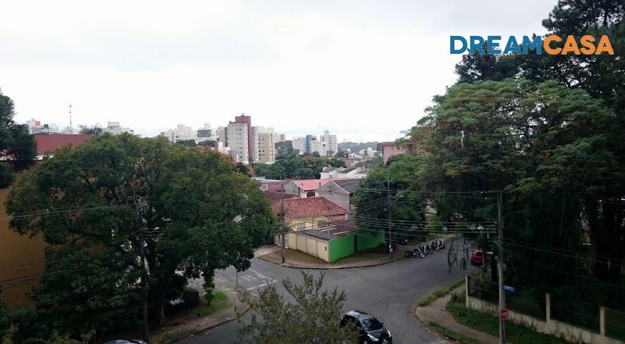 Apto 3 Dorm, �gua Verde, Curitiba (AP3403) - Foto 5
