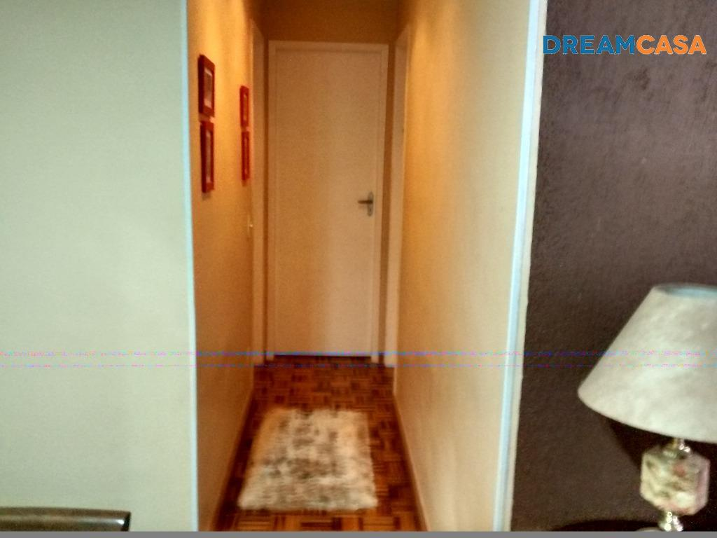 Apto 2 Dorm, Fonseca, Niteroi (AP3421) - Foto 4