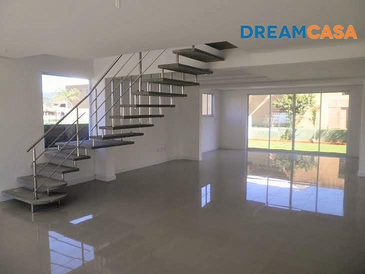 Casa 3 Dorm, Rio Vermelho, Florianópolis (CA1674) - Foto 2