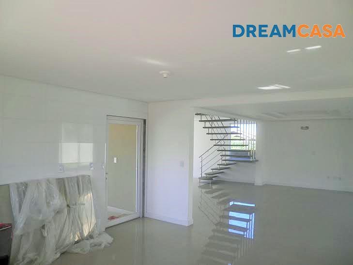 Casa 3 Dorm, Rio Vermelho, Florianópolis (CA1674) - Foto 5