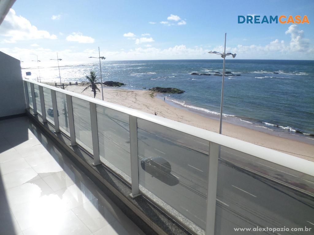 Imóvel: Rede Dreamcasa - Apto 2 Dorm, Pituba, Salvador