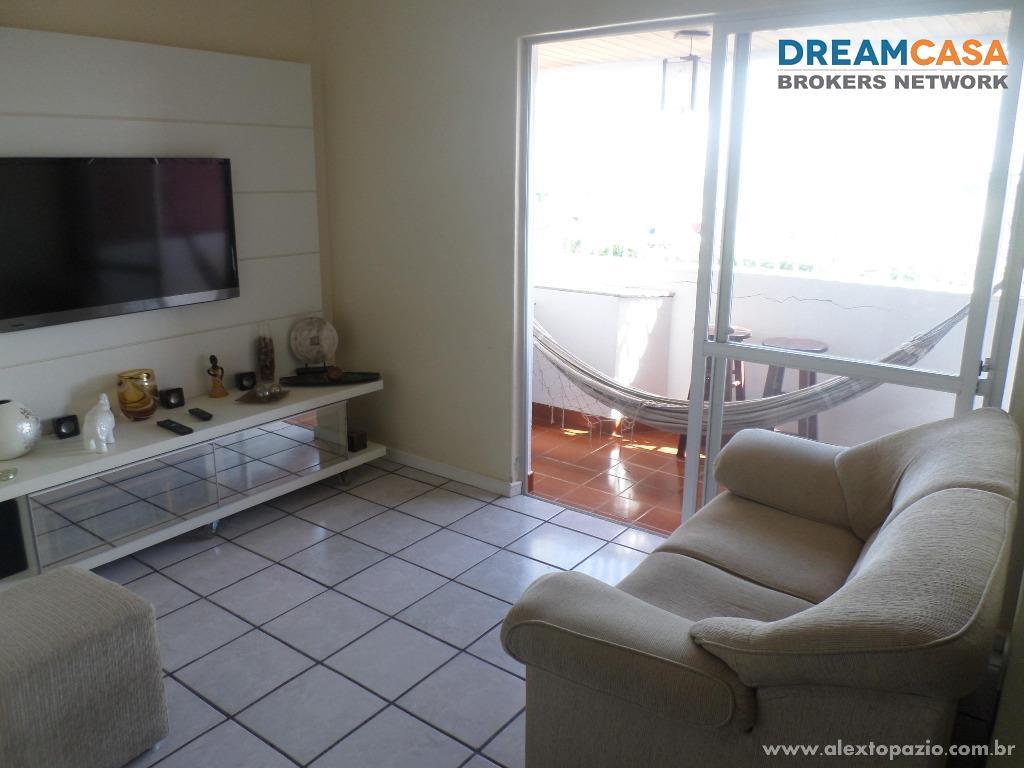 Im�vel: Rede Dreamcasa - Apto 3 Dorm, Imbu�, Salvador