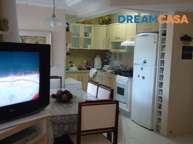 Cobertura 3 Dorm, Ingleses, Florianópolis (CO0241) - Foto 2