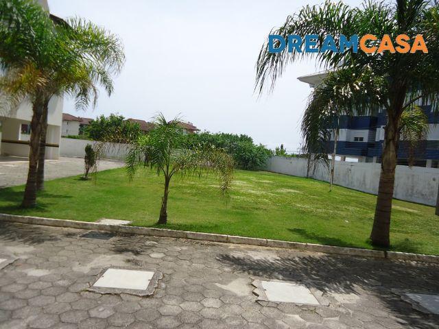 Cobertura 3 Dorm, Ingleses, Florianópolis (CO0241) - Foto 3