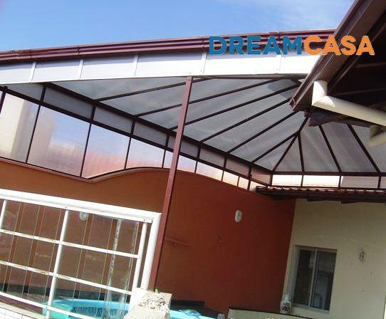 Cobertura 3 Dorm, Ingleses, Florianópolis (CO0241) - Foto 4