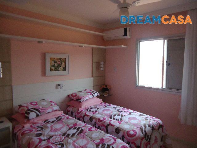 Cobertura 3 Dorm, Ingleses, Florianópolis (CO0241) - Foto 5