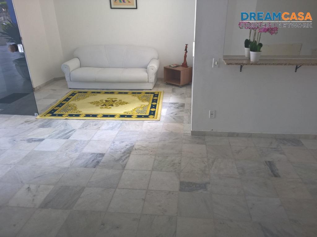 Im�vel: Rede Dreamcasa - Apto 2 Dorm, Horto Florestal