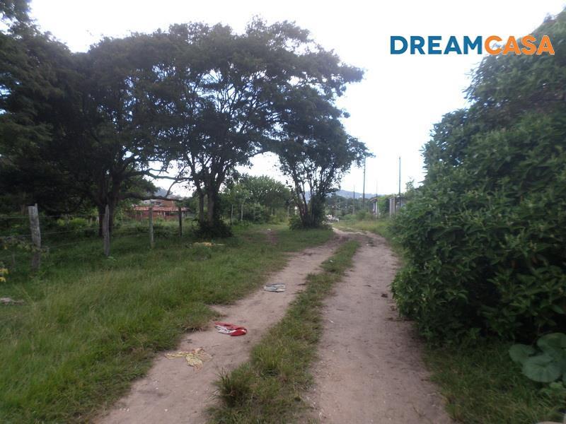 Terreno, Rua do Fogo, São Pedro da Aldeia (TE0352) - Foto 4