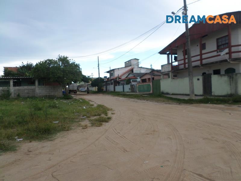 Terreno, Rua do Fogo, São Pedro da Aldeia (TE0352) - Foto 5