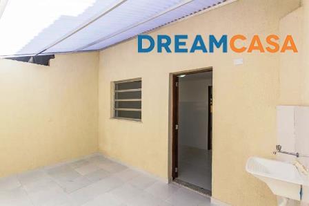 Casa 2 Dorm, Maria Paula, São Gonçalo (CA1681) - Foto 2