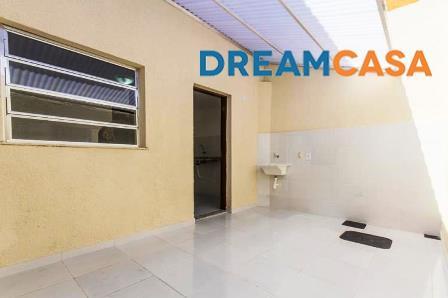 Casa 2 Dorm, Maria Paula, São Gonçalo (CA1681) - Foto 3