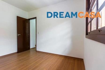Casa 2 Dorm, Maria Paula, São Gonçalo (CA1681) - Foto 4