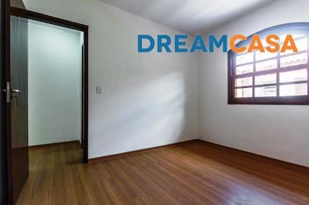 Casa 2 Dorm, Maria Paula, São Gonçalo (CA1681) - Foto 5