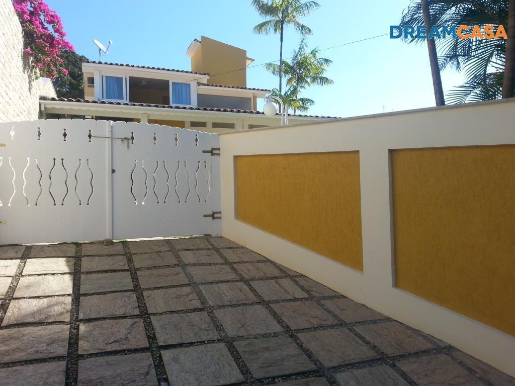 Casa 4 Dorm, Manguinhos, Armação dos Búzios (CA1683) - Foto 5