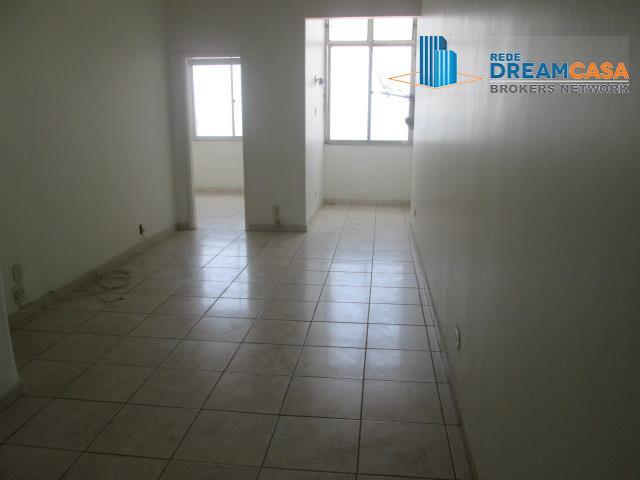 Im�vel: Rede Dreamcasa - Apto 2 Dorm, Copacabana (AP3465)