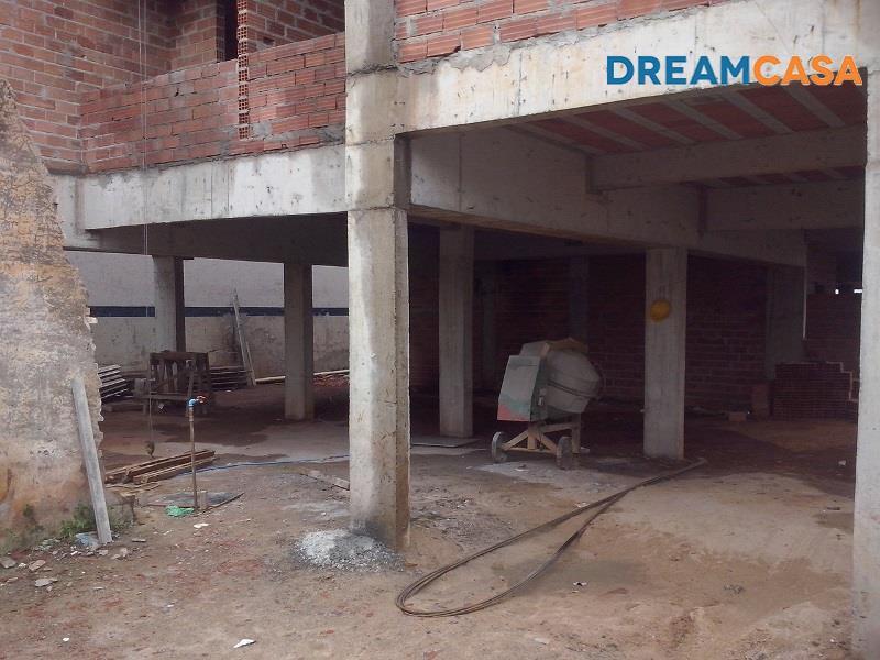 Apto 2 Dorm, Campos Elíseos, Ribeirão Preto (AP3467) - Foto 3