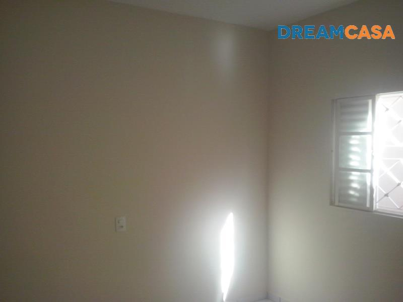 Casa 2 Dorm, Condomínio Verona, Brodowski (CA1687) - Foto 5