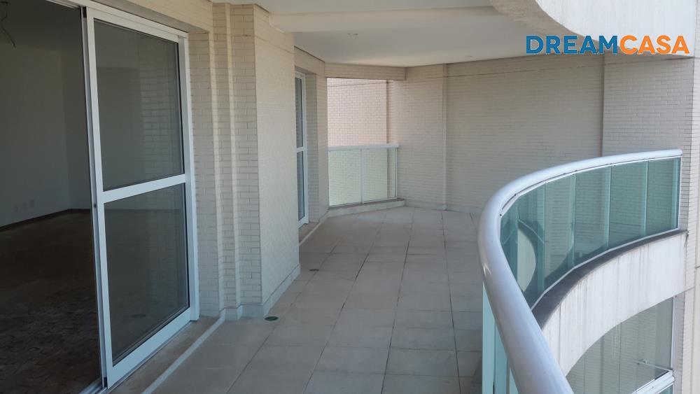 Apto 4 Dorm, Pompéia, Santos (AP3477) - Foto 2
