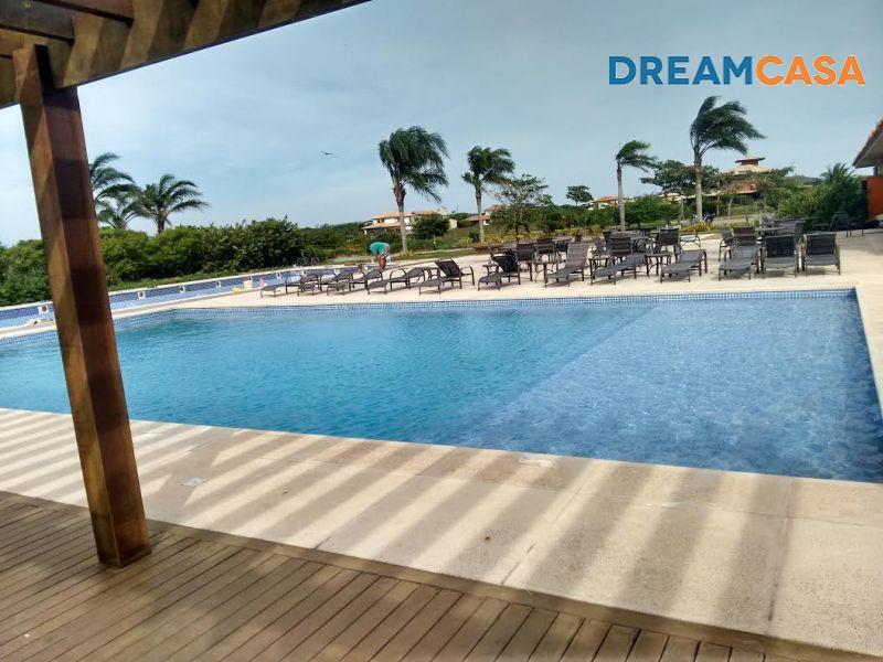 Rede Dreamcasa - Casa 3 Dorm, Baia Formosa