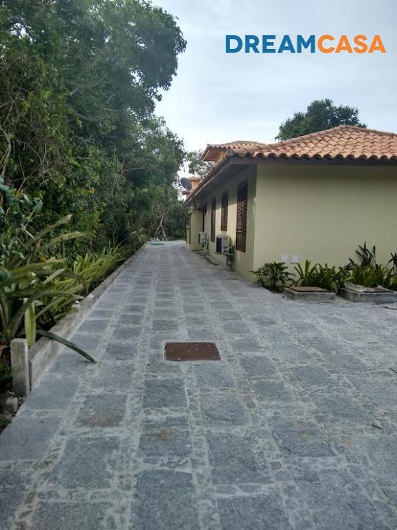 Rede Dreamcasa - Casa 3 Dorm, Baia Formosa - Foto 3