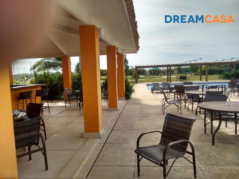 Rede Dreamcasa - Casa 3 Dorm, Baia Formosa - Foto 4