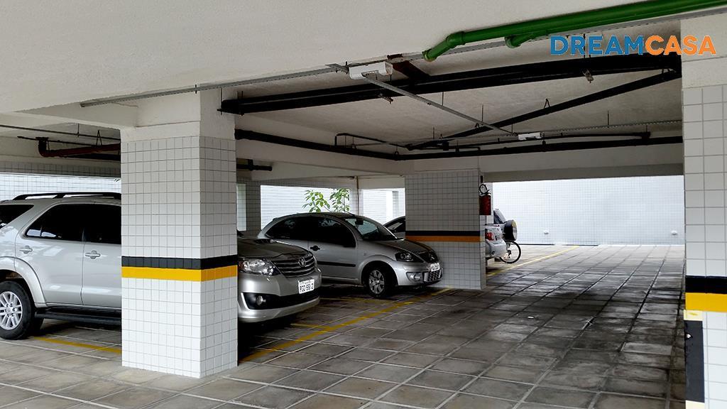Apto 2 Dorm, Pina, Recife (AP3505) - Foto 5