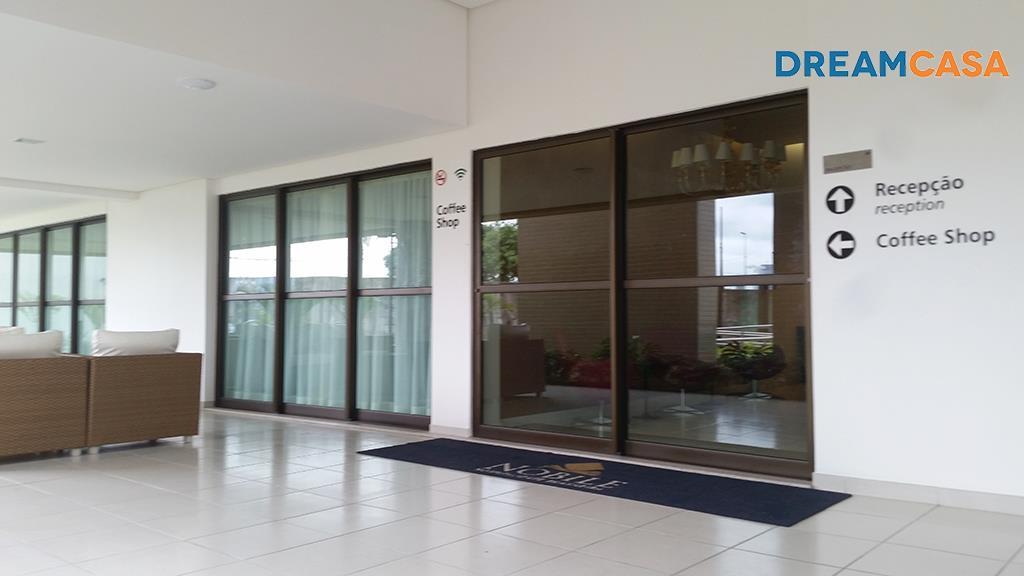 Apto 1 Dorm, Pina, Recife (AP3507) - Foto 3
