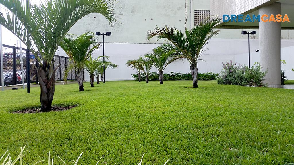 Apto 1 Dorm, Pina, Recife (AP3507) - Foto 4