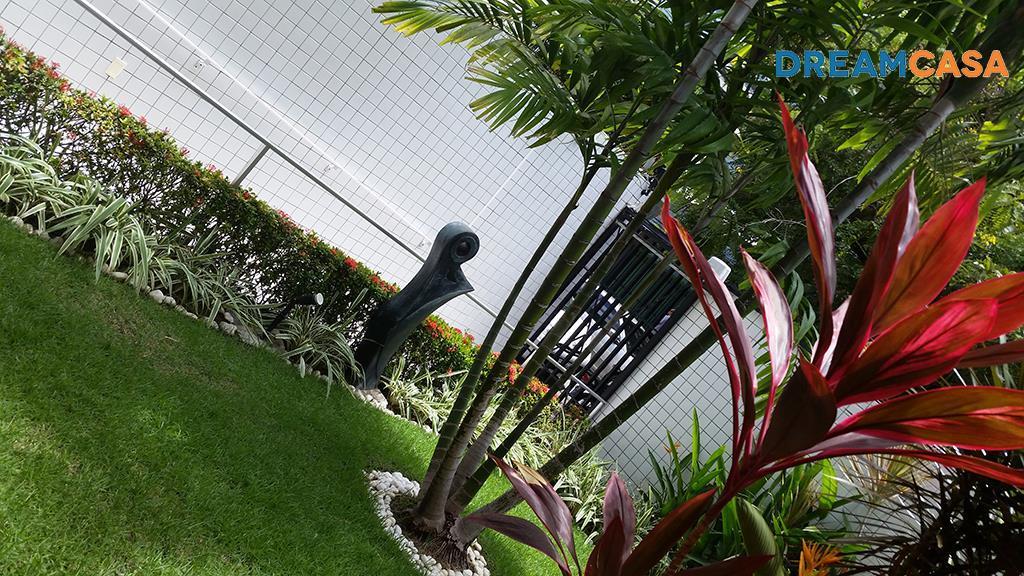 Apto 1 Dorm, Boa Viagem, Recife (AP3510) - Foto 3