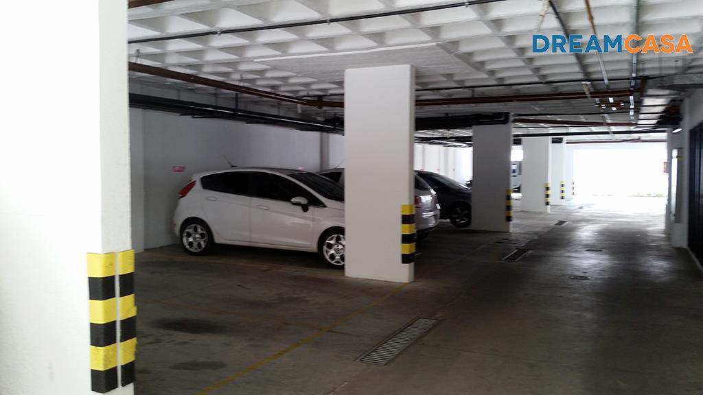 Apto 1 Dorm, Boa Viagem, Recife (AP3510) - Foto 4